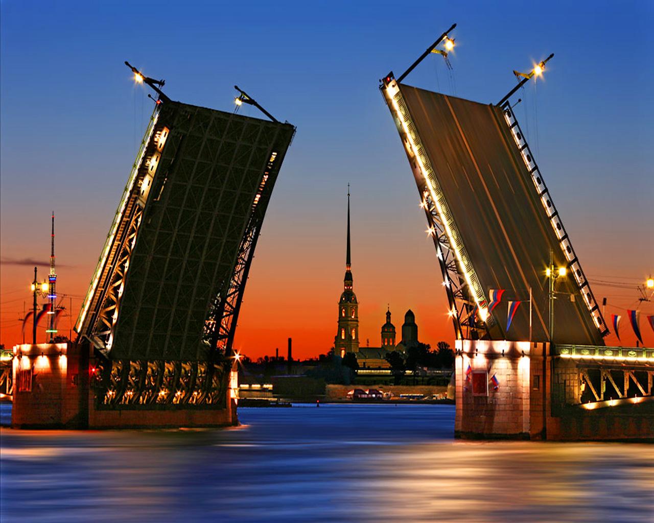Картинки по запросу туры по россии из спб описание услуги